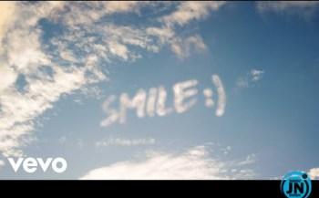 VIDEO: Wizkid - Smile ft. H.E.R